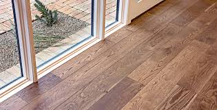 Oak & Broad | Wide Plank White Oak Flooring | Engineered and Solid